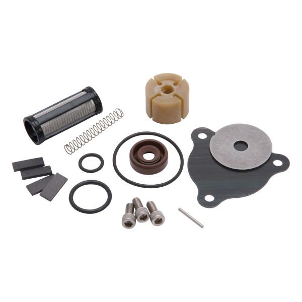 Rebuild Kit for 120GPH Electric Fuel Pumps