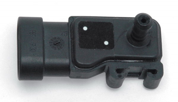 MAP Sensor 1 Bar, For Pro-Flo 4 systems