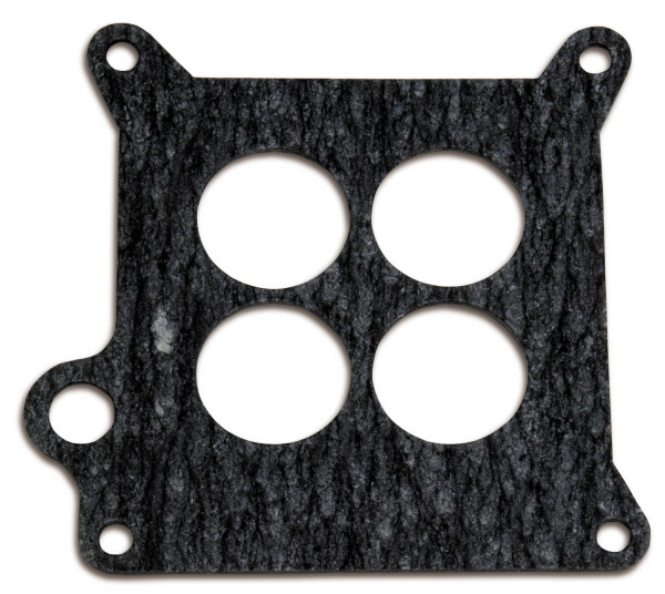 Replacement Gasket EGR To Manifold, Ford