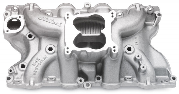 Performer RPM Manifold, Ford 429/460