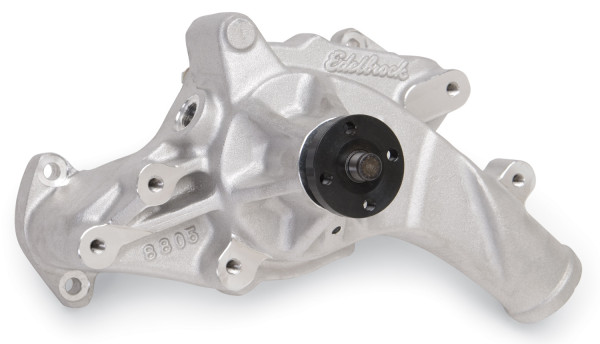 Water Pump, High-Performance, Ford FE 332-428