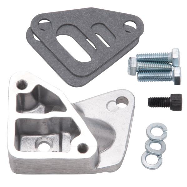 EGR Valve Adapter, For Chevrolet Manifold #3701, #3706