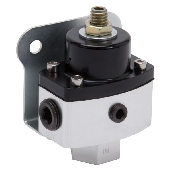 Fuel Pressure Regulator, Non-Return, 4.5 to 9 PSI