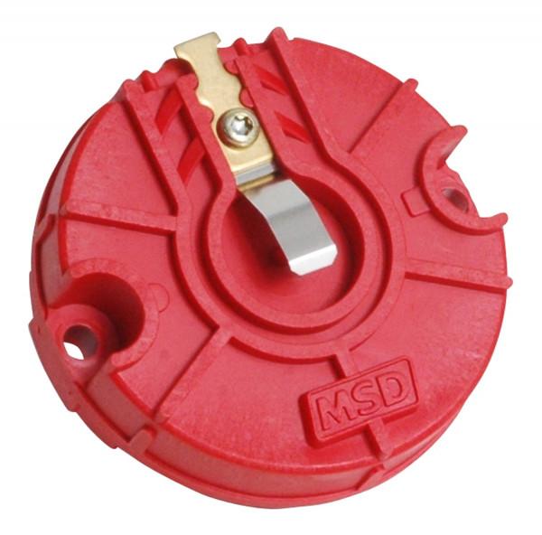 Race Rotor for PN 8351, PN 8353, PN 84891 Distributors