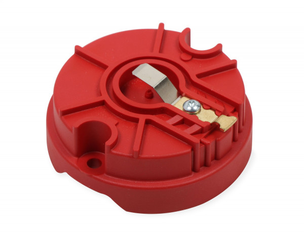 Distributor Rotor for 85701 Distributor