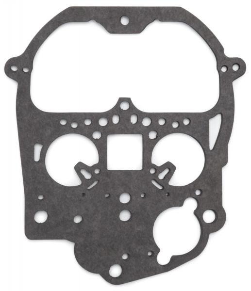 Airhorn Gasket Kit, For Quadra-Jet
