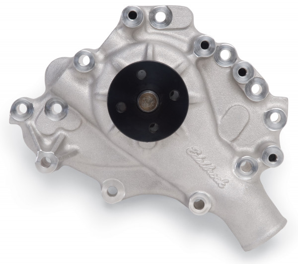 Water Pump, High-Performance, Ford 351C & 351M/400