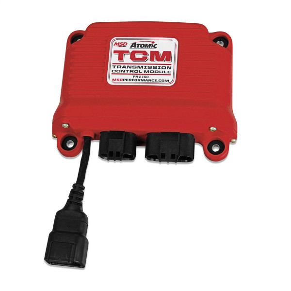 Automatic Trans Controller GM, Ford, Lincoln, Mercury