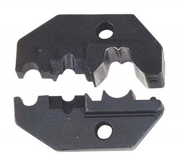 Crimp Jaws, Plug Wire, Replacement PN 35051