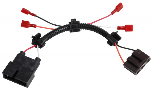 Harness, MSD 6 to Ford TFI