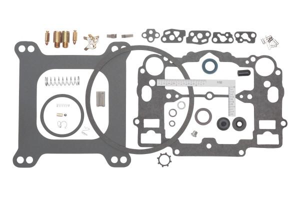 Master Rebuilding Kit, For Edelbrock Carburetors