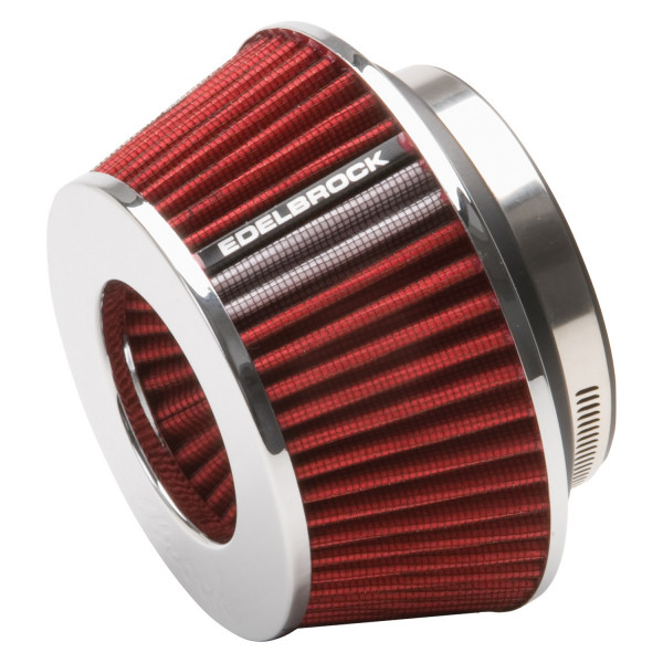 Conical Air Filter, Pro-Flo Series, Compact Cone