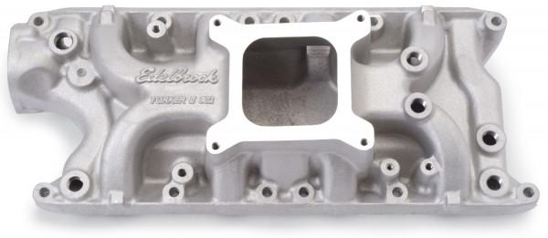 Torker II Manifold, Ford 289/302