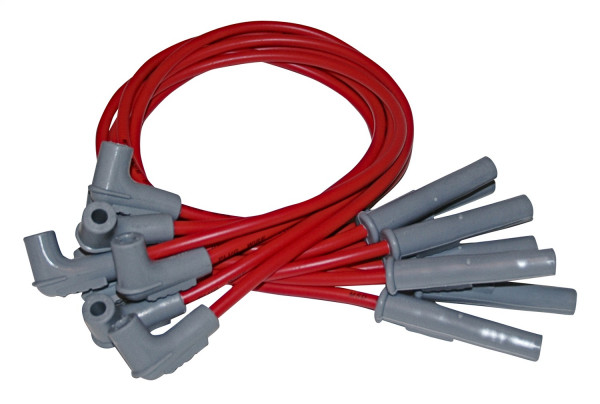 Super Conductor Wiresets, Chevrolet 3.8L 00-02