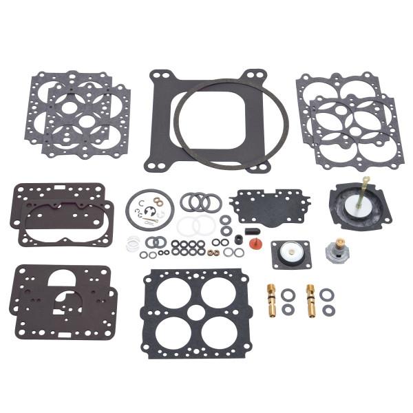 Rebuild Kit, for most Holley 4160 Carburetor