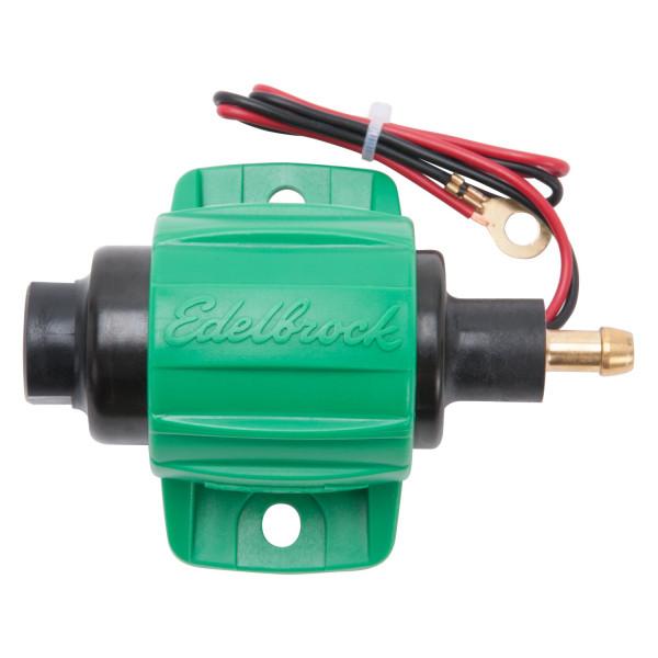 Electric Fuel Pump, Diesel, 38 GPH, 4-7 PSI