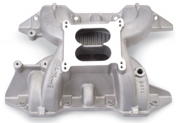 Performer RPM Manifold, Chrysler RB 413/440