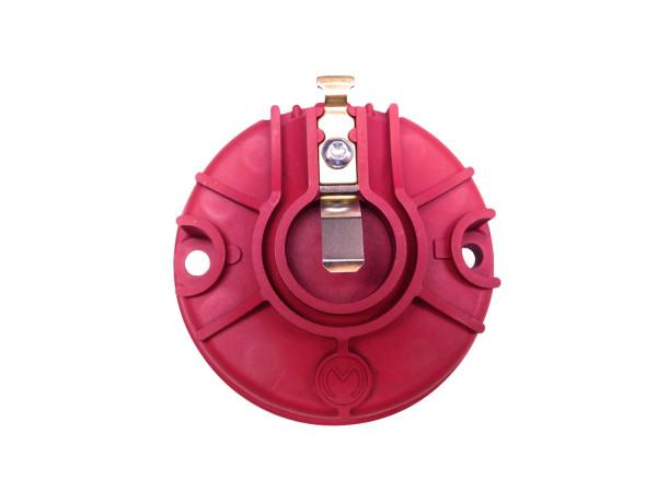 Mallory Rotor, use w/ 221 Flat Cap