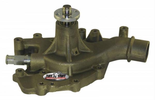 Water Pump, Standard, Ford Big Block, 70-77