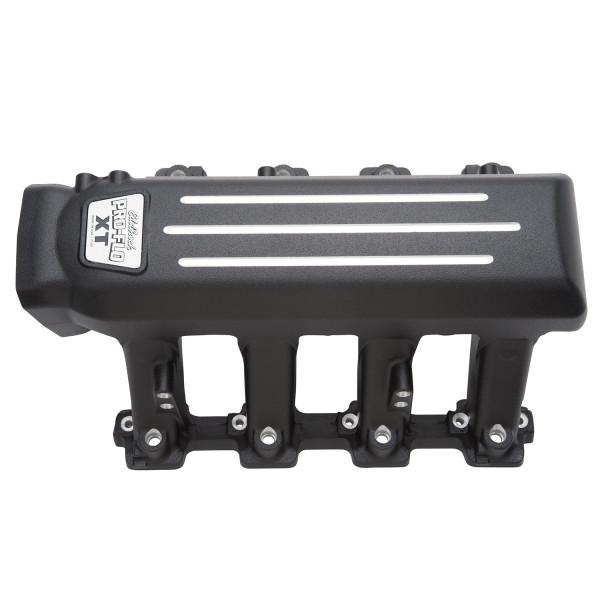 Pro-Flo XT EFI Manifold, Chevrolet LS3