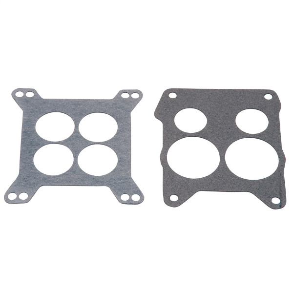 Base Gasket Set, for Spread-bore/Square-bore Adapter