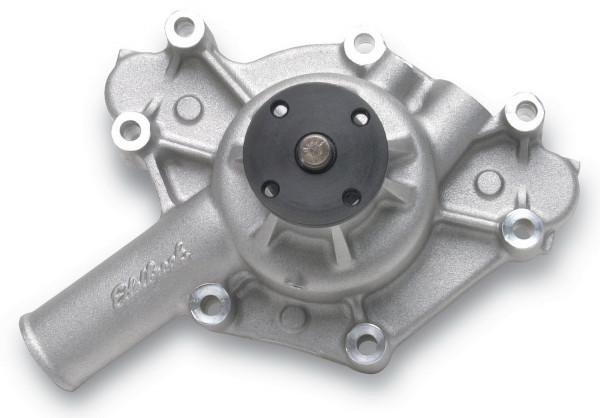 Water Pump, High-Performance, Chrysler Small Block