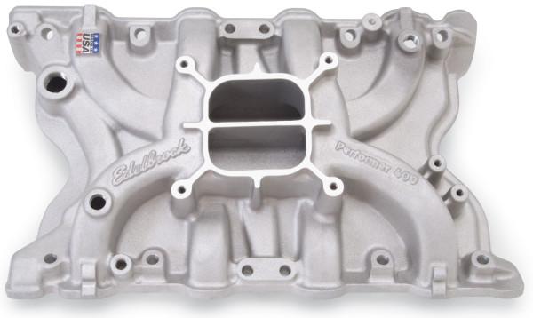Performer Manifold, Ford 351M/400